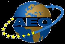 0-1-certificazione-AEO-10 2