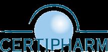 logo-certipharm